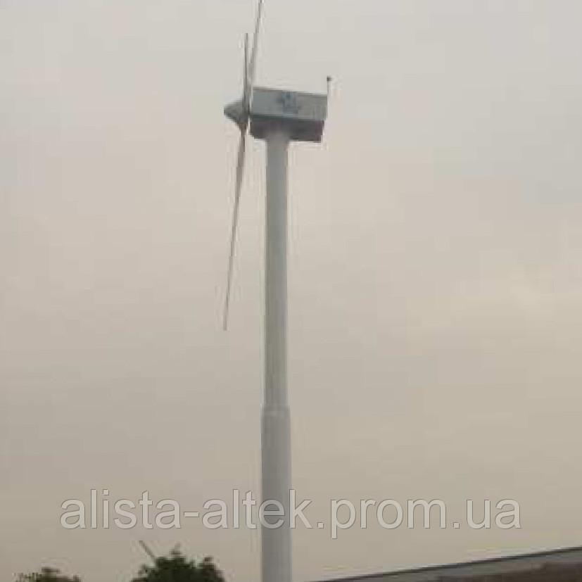 Ветрогенератор FD 50