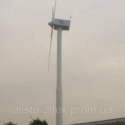 Ветрогенератор FD 50, фото 2