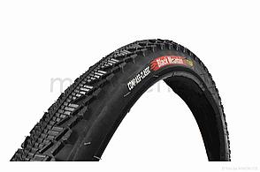 Велосипедна шина 26 * 2,125 W-2014
