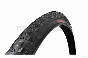 Велосипедна шина 26 * 2,125 P-1033A