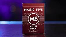 Реквизит для фокусов | MAGIC BOX, фото 3