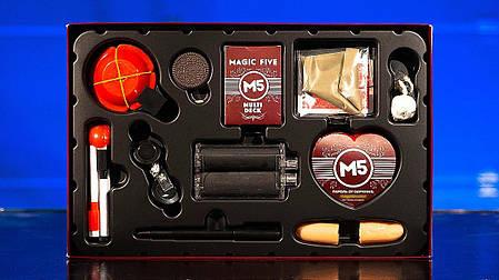 Реквизит для фокусов | MAGIC BOX, фото 2