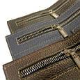Комфортное портмоне мужское кожаное Flotar SB 1995 111012, фото 2