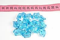 Лед искусственный 25 мм