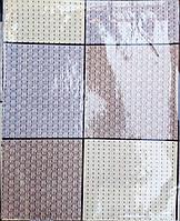 Скатертина силіконова 110х140