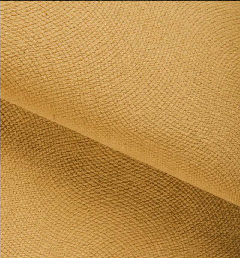 Мебельная ткань Мира 036
