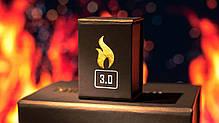 Реквізит для фокусів | Fire Watch 3.0, фото 3