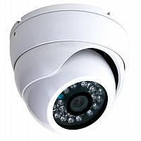 MHD видеокамера VLC-2128DAC.