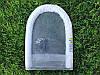 Парник Агро-Теплица из агроволокна 4 метра в комплекте с колышками, фото 3
