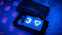 Реквизит для фокусов | Light Card, фото 2