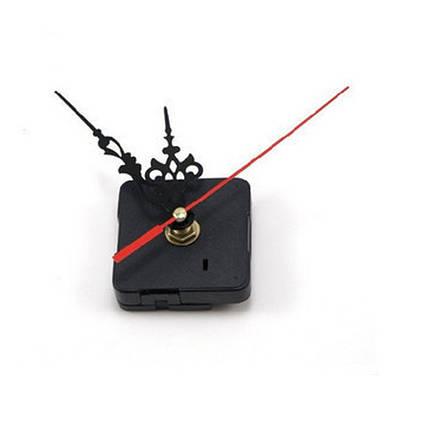 Механізм для настінних годин 72094, фото 2
