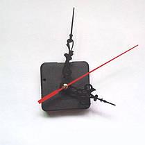 Механізм для настінних годин 72094, фото 3