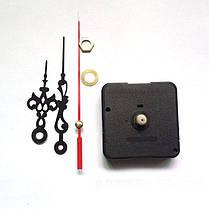 Механизм для настенных часов 72094, фото 2
