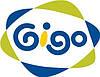 Конструкторы для детей GIGO