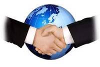 Сотрудничество с клиентами из России, Крыма, Белорусии и др стран СНГ