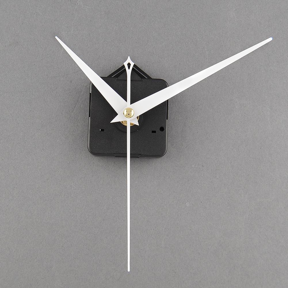 Механізм для настінних годин 72171