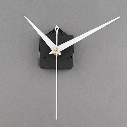Механизм для настенных часов 72171, фото 2