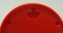 Корпус для 3D настінних годинників, фото 2