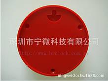 Корпус для 3D настінних годинників, фото 3