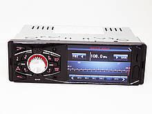 Автомагнитола MP5 Pioneer 4011 экран 4.1 Bluetooth AV-in Пульт на руль