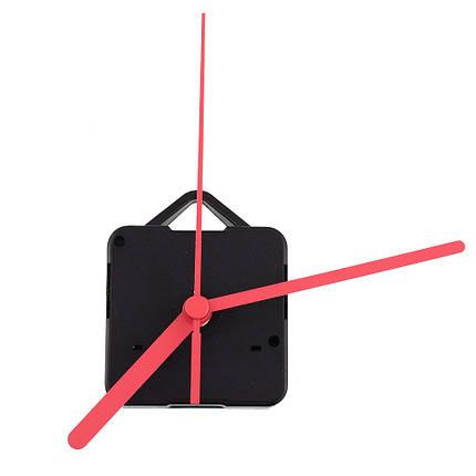 Механизм для настенных часов 72172, фото 2