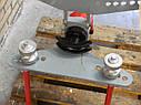 Трубогибы, гидравлический трубогибочный станок RBM 10 производства HOLZMANN, Австрия, фото 5