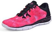 Фирменные Li-ning 37 (23 см) женские беговые кроссовки original Ли нинг оригинал спортивная обувь спорт