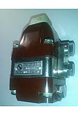 СРГ-22Б Стабилизатор расхода газа