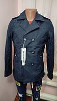 Мужской пиджак под джинсы (в нал. L,XL,2XL,3XL)