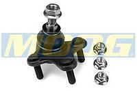 Кульова опора права VW Caddy III 04- VO-BJ-1859 MOOG (США)