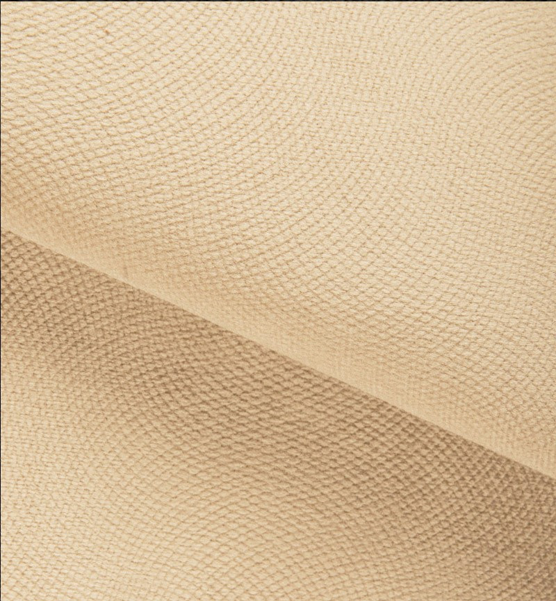 Мебельная ткань Мира 110