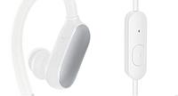 Наушники Xiaomi Bluetooth headset Mi sport White Гарантия 3 месяца, фото 1