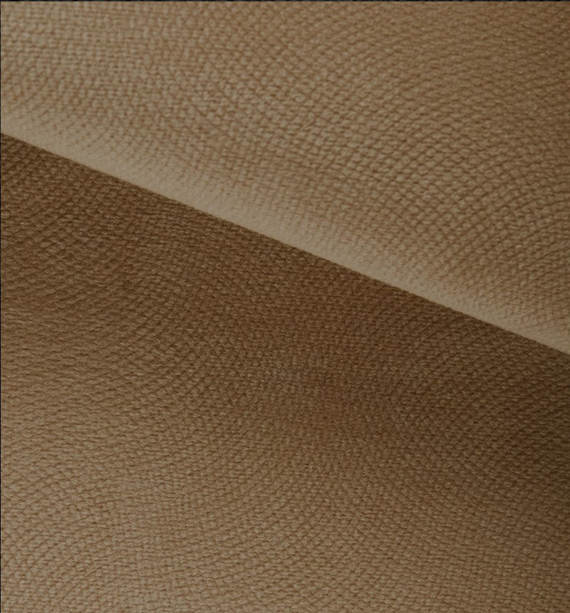 Мебельная ткань Мира 030