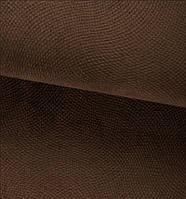 Мебельная ткань Мира 031