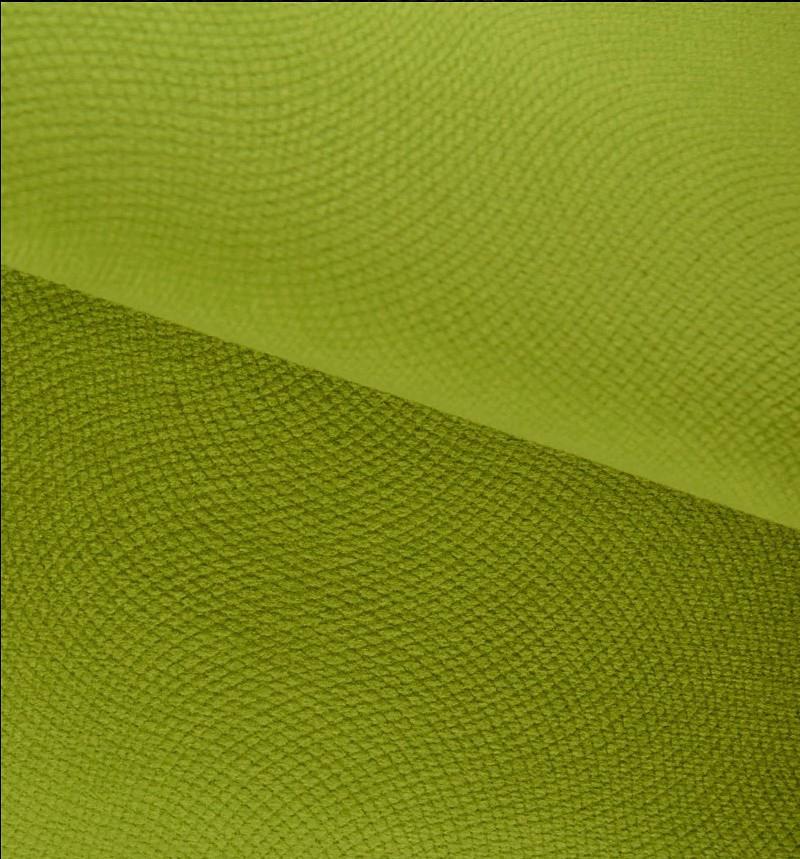 Мебельная ткань Мира 174