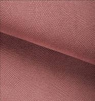 Мебельная ткань Мира 294