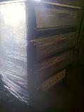 Шкаф жарочный шпэсм-3, фото 2