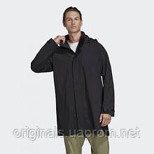 Мужская парка Adidas Urban RAIN.RDY FI0632 2021 D