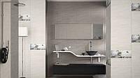 Керамическая плитка для ванной Globe Ape(Испания)