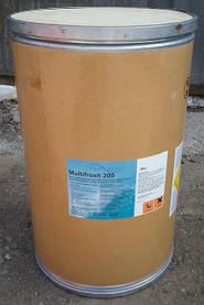 Все–в–одном мульти–таблетки Chemoform (200 гр), 50 кг