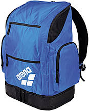 Рюкзак 40 літрів Arena Spiky 2 Large Backpack Royal Blue (1E00471)
