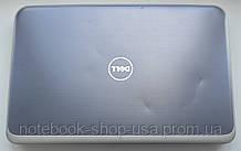 """Dell Inspiron 5721 17.3"""" i5-3337U/4GB/500GB HDD #1609"""