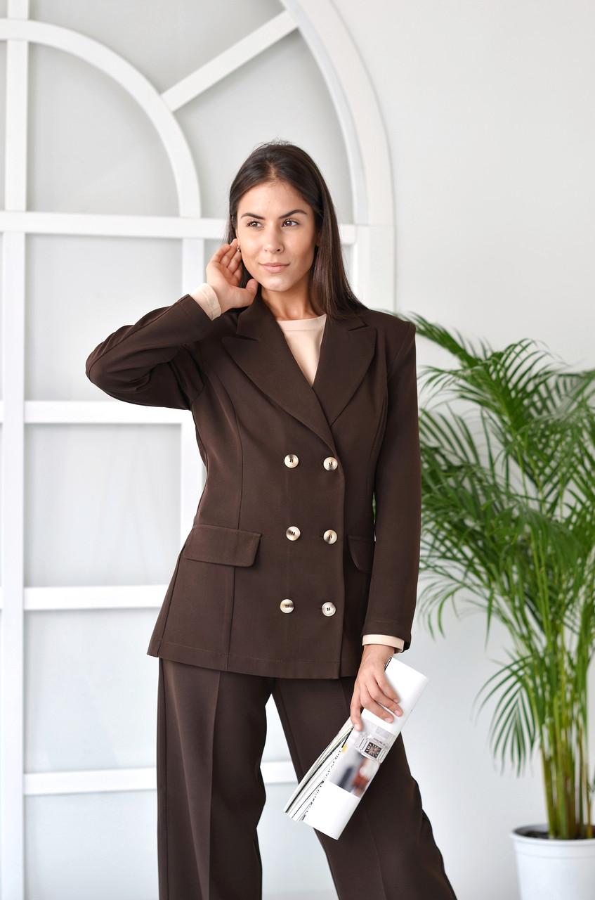 Жіночий піджак
