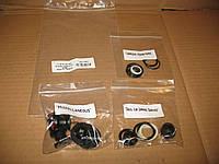 Ремкомплект для вилок Rock Shox Service Kit Reba 2009-2011
