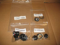 Ремкомплект Rock Shox Service Kit Reba Dual Air 2009-2011