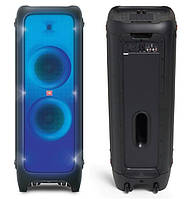 Портативная акустика JBL Partybox 1000 (JBLPARTYBOX1000EU) Официальная гарантия