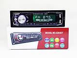 Pioneer 6295BT ISO - MP3+FM+2xUSB+SD+AUX + BLUETOOTH, фото 2