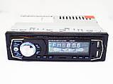Pioneer 6295BT ISO - MP3+FM+2xUSB+SD+AUX + BLUETOOTH, фото 3