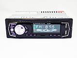 Pioneer 6295BT ISO - MP3+FM+2xUSB+SD+AUX + BLUETOOTH, фото 7