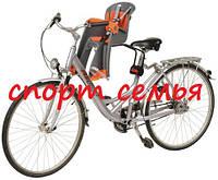 Велокресло BILBY JUNIOR заднее крепление